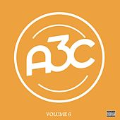 A3C Volume 6 by Various Artists