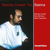 Play & Download Sienna by Stanley Cowell | Napster