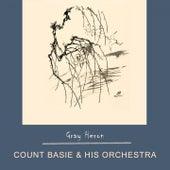 Gray Heron von Count Basie