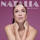 Play & Download Synchronize (Radio Edit) by Natalia | Napster