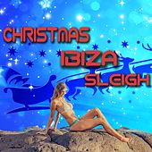Play & Download Christmas Ibiza Sleigh by Instrumental Christmas Music | Napster