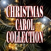 Christmas Carol Collection by Christmas Hits