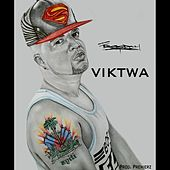 Play & Download Viktwa by Freedom (5) | Napster