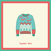 Play & Download It's Been a Year by Stephen Day | Napster