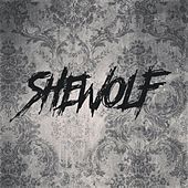 Play & Download Red Moon Slave by She Wolf | Napster