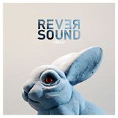Hello by Rever Sound