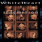 Play & Download Redemption by Whiteheart | Napster