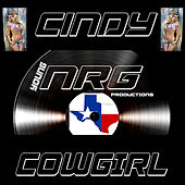 Cowgirl by Cindy