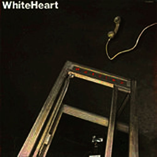 Hotline by Whiteheart