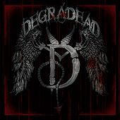 Play & Download Degradead by Degradead | Napster