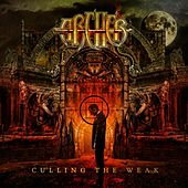 Culling the Weak by Archer