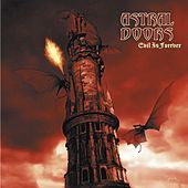 Play & Download Evil Is Forever by Astral Doors   Napster