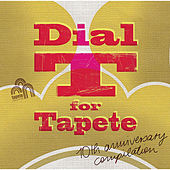 Play & Download Dial T for Tapete by Various Artists | Napster
