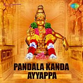 Pandala Kanda Ayyappa by Various Artists
