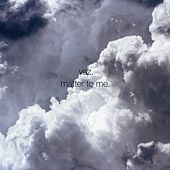 Play & Download Matter To Me by Vaz | Napster
