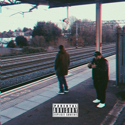 Platform 6 by Vaz