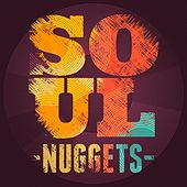 Play & Download Soul Nuggets by Various Artists | Napster