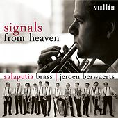 Signals from Heaven von Various Artists