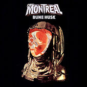 Rune Husk by Of Montreal