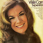 Superstar by Vikki Carr