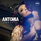 Play & Download Gresesc by Antonia | Napster