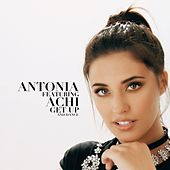 Play & Download Get up and Dance by Antonia | Napster