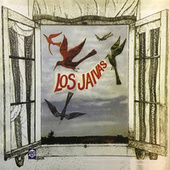 Play & Download Todos Juntos by Los Jaivas | Napster