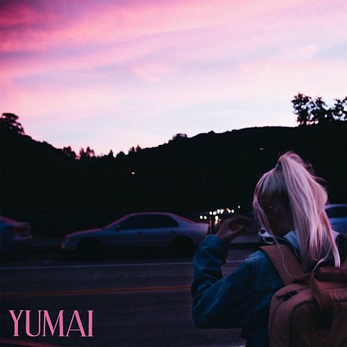 Play & Download Sad Em by Yumai | Napster