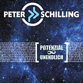 Play & Download Potenzial Unendlich by Peter Schilling | Napster