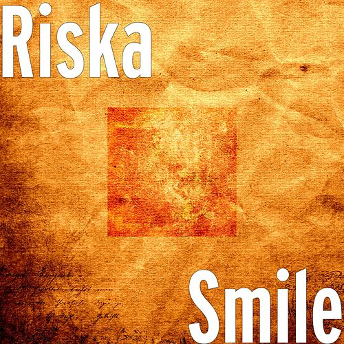 Smile by Risk-A