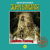 Play & Download Tonstudio Braun, Folge 59: Luzifers Festung by John Sinclair | Napster