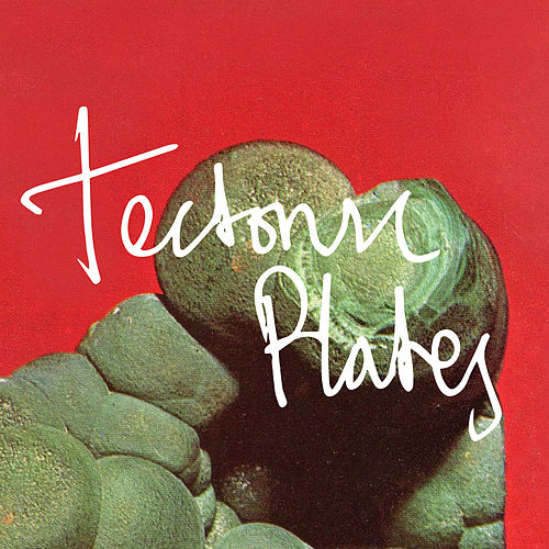 Play & Download Tectonic Plates by Laucan | Napster