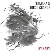 Play & Download By Baby by Tamara | Napster