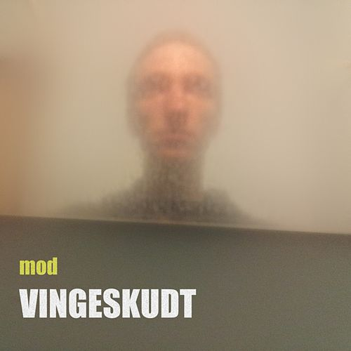 Play & Download Vingeskudt by M.O.D. | Napster