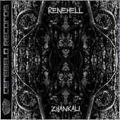 Zyankali by Various Artists