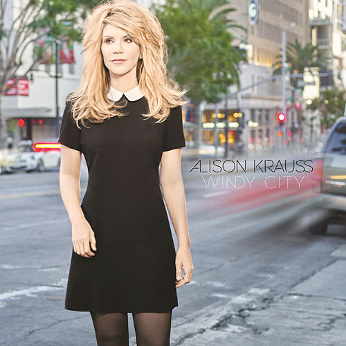 Play & Download Losing You by Alison Krauss | Napster