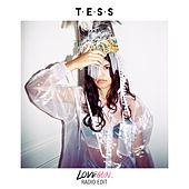 Play & Download Love Gun by Tess | Napster