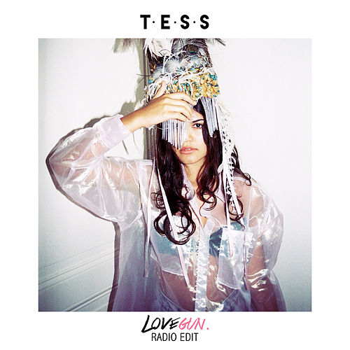 Love Gun by Tess