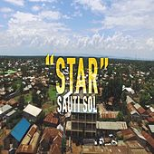 Star by Sauti Sol