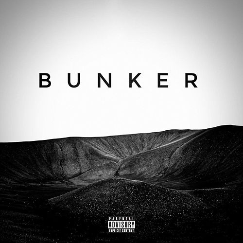 Play & Download Bunker by Lynch | Napster