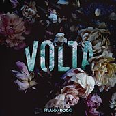 Volta by frank
