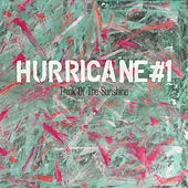 Play & Download Think of The Sunshine by Hurricane #1 | Napster