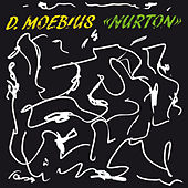 Play & Download Nurton (Remastered) by Moebius | Napster