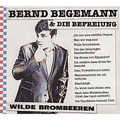 Play & Download Wilde Brombeeren by Bernd Begemann | Napster