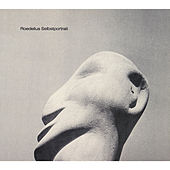Play & Download Selbstportrait I by Roedelius | Napster