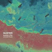 Satellite (JordanXL Remix) by Guster