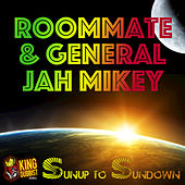 Play & Download Sunup to Sundown by Various Artists | Napster