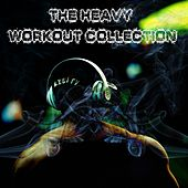 The Heavy Workout Collection by The Gym All-Stars