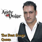 Play & Download The Best Songs - Queen by Andy Dular | Napster