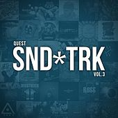 Play & Download Snd * Trk, Vol. 3 by Various Artists | Napster